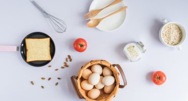 对于面包的品质,搅拌的重要性你可知道?