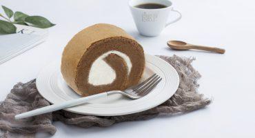 烘焙一大难点:如何才能做出好吃的戚风蛋糕
